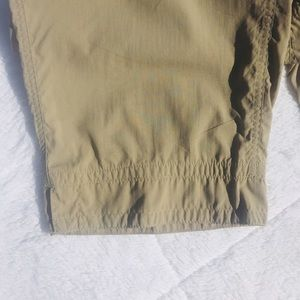 The North Face Pants - The North Face Capris